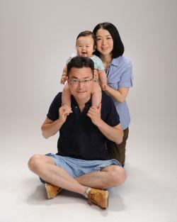東京大田区蒲田川崎西糀谷橋本写真館マタニティ049