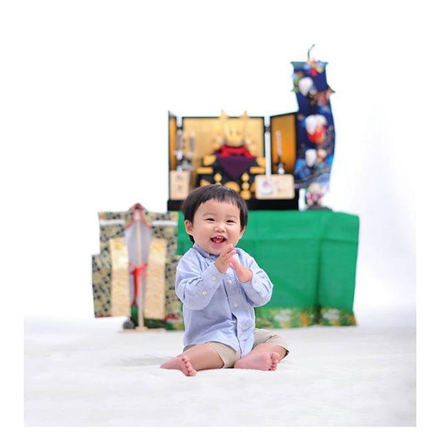 first birthday #ハツセック