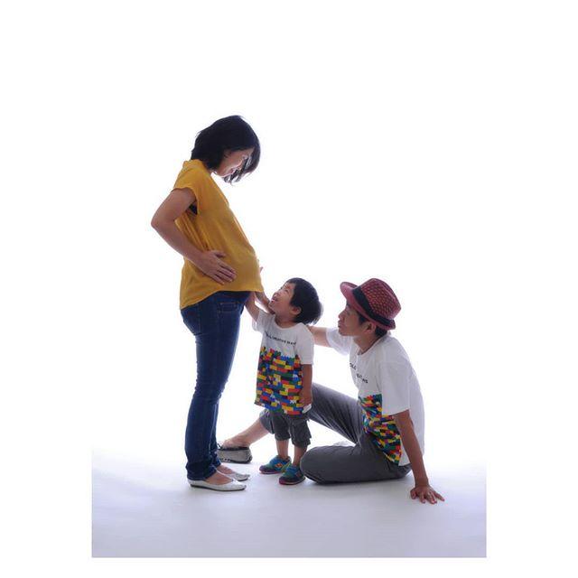 maternity #マタニティ (Instagram)