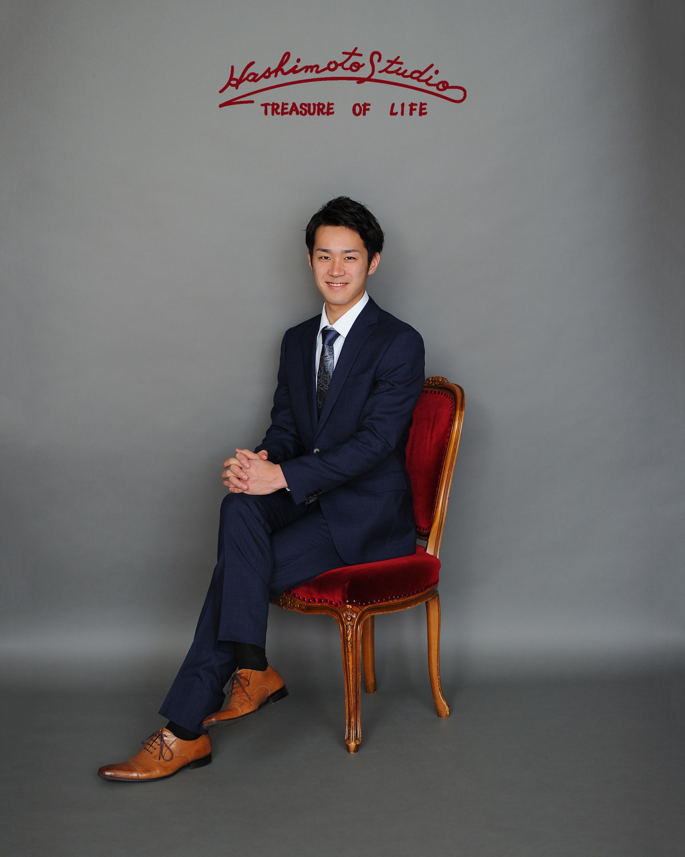大田区成人式スーツ170128_伝70_7673