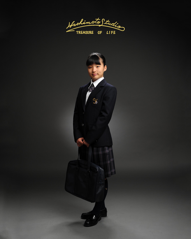 160330_伝77中学入学_285