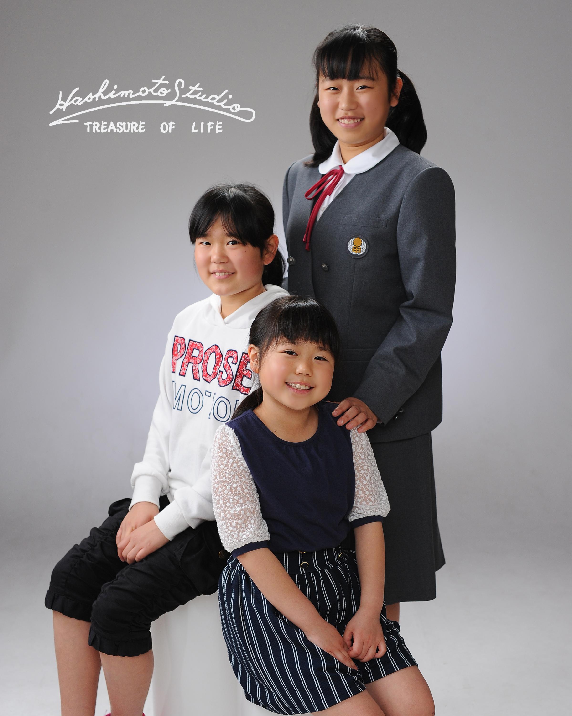 160410_伝125中学入学メンバー0102_2988