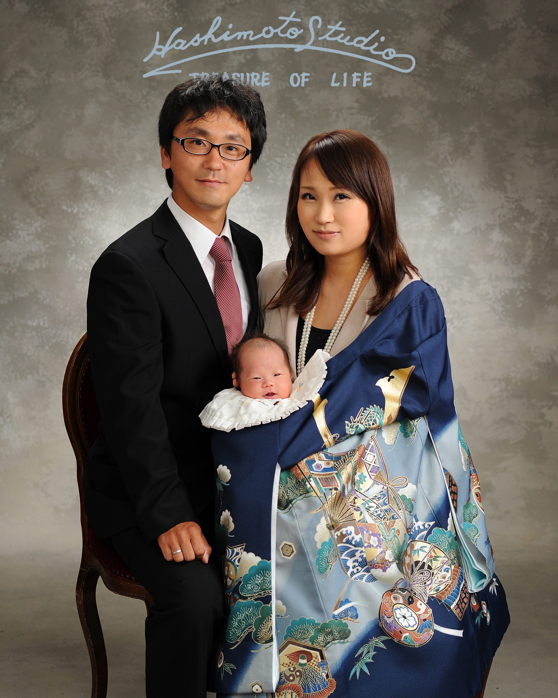 大田区糀谷写真館160821_伝227お宮参り_3554