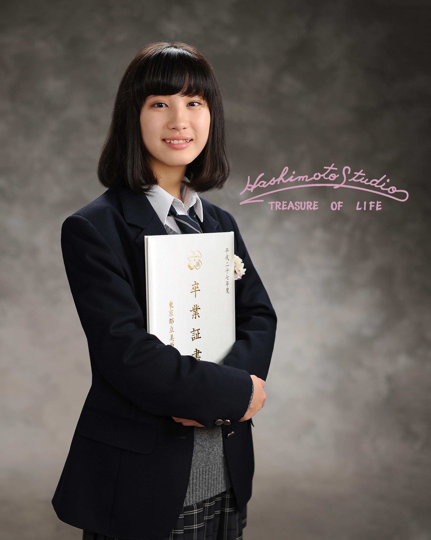 160320_伝52高校卒業_562