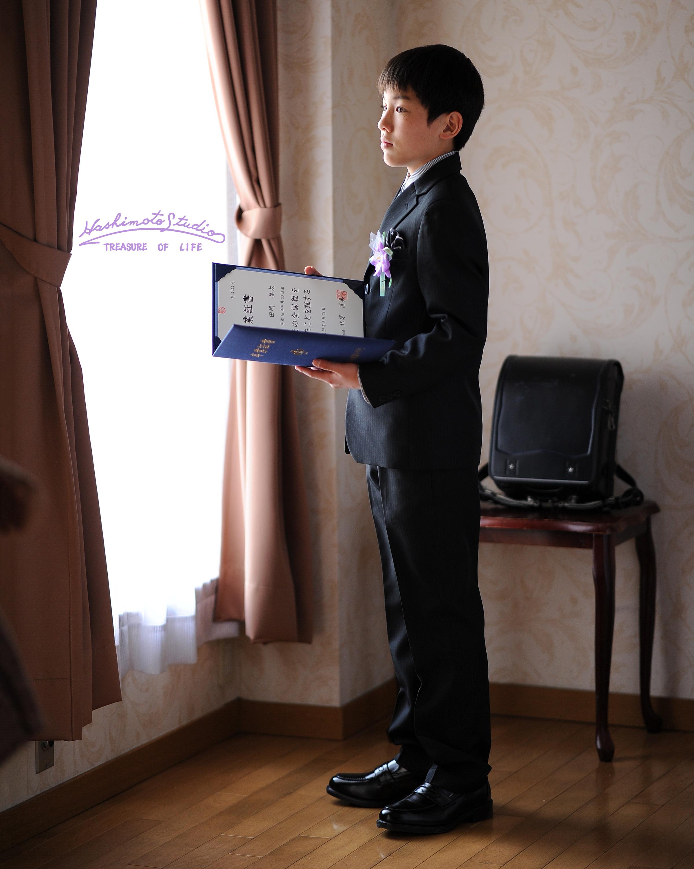 170323_伝49大田区小学校卒業_4857