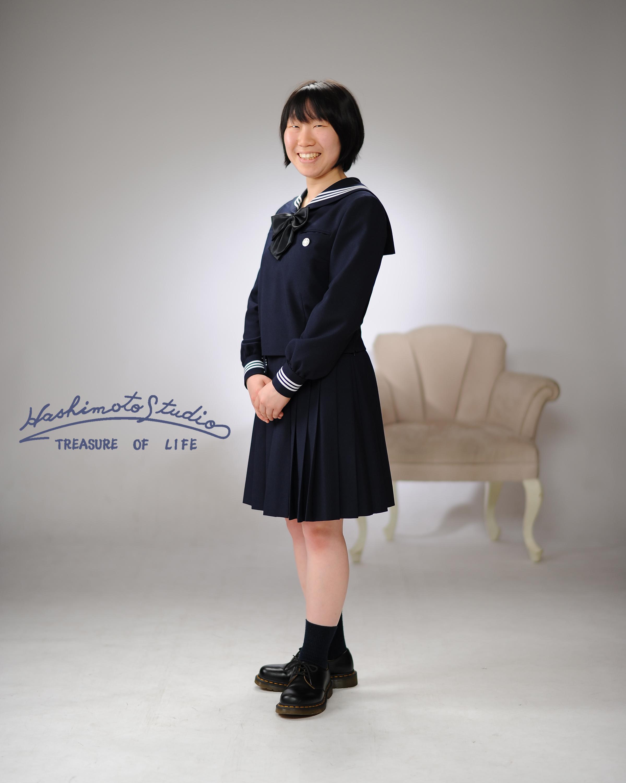 160429_伝151高校入学_704