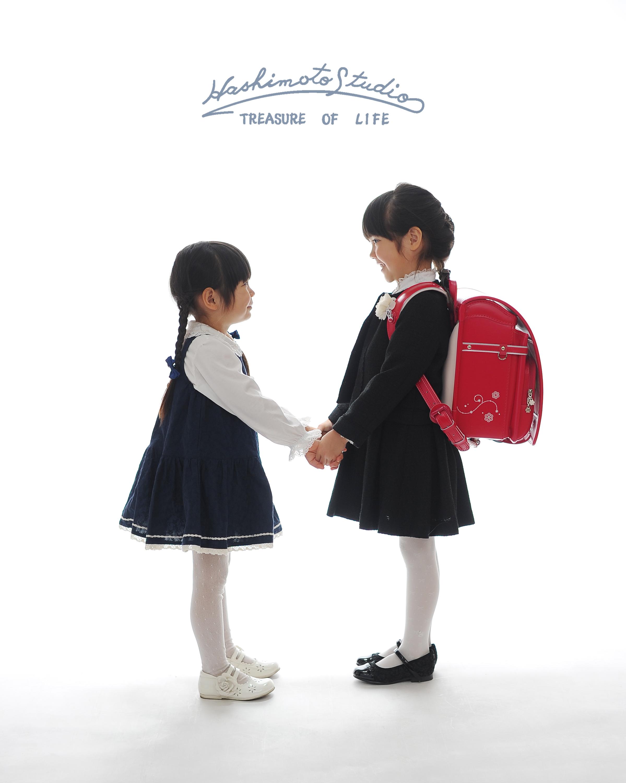 160406_伝91小学入学_897