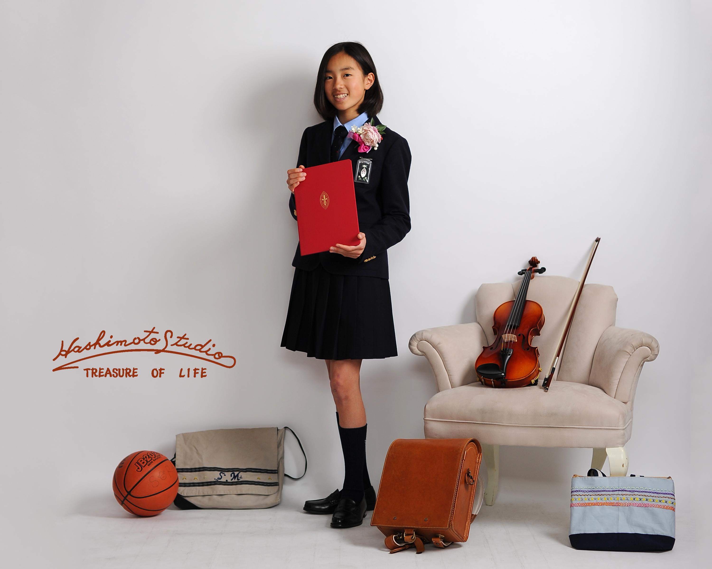 160417_伝139小学卒業・中学入学s_4786