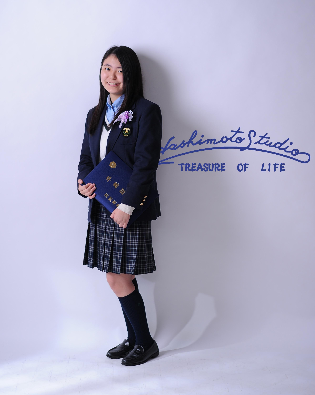 170310_伝27高校卒業_1619