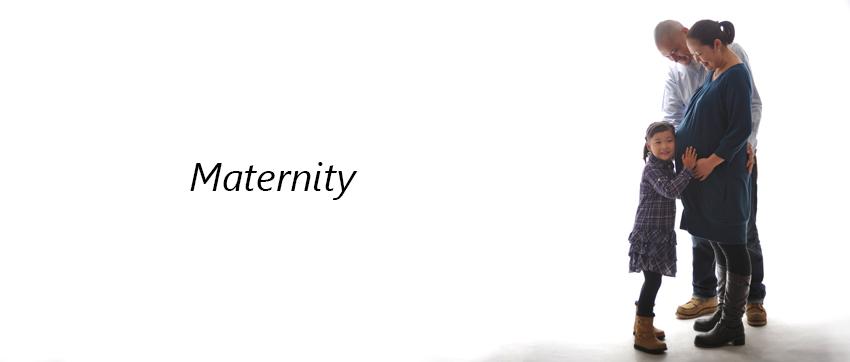 maternitytop