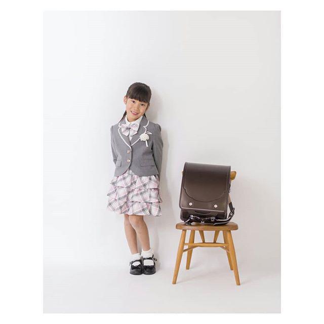 enicyceremony #入学式 (Instagram)